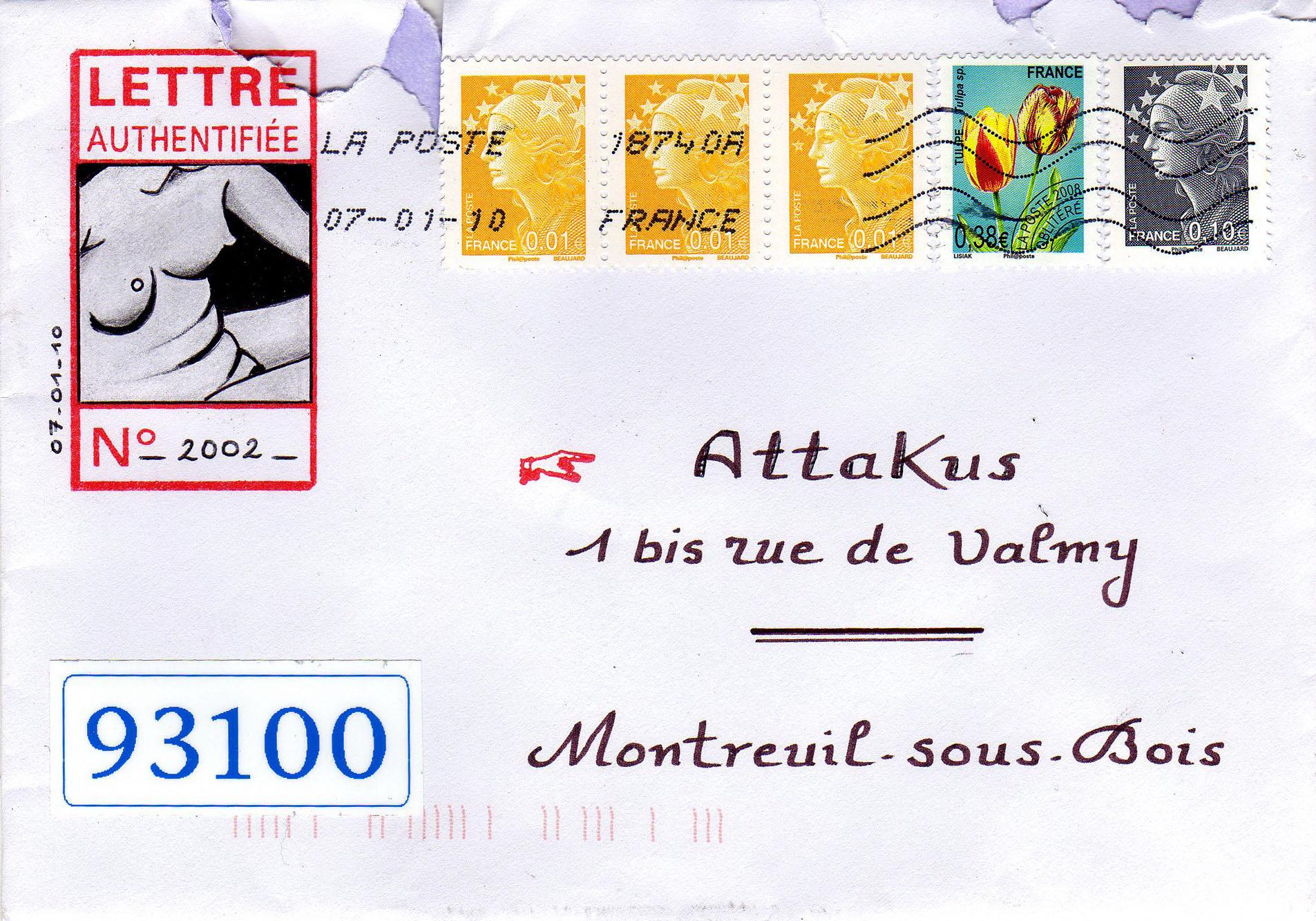 http://www.hubertdelartigue.com/Attakus/lettreanonyme/clue3.jpg